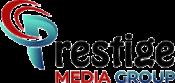 Prestige Media Group